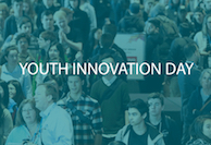 Youth Innovation Day