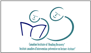 Reading Recovery Canadian Network